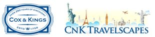 CNK-Travelscapes