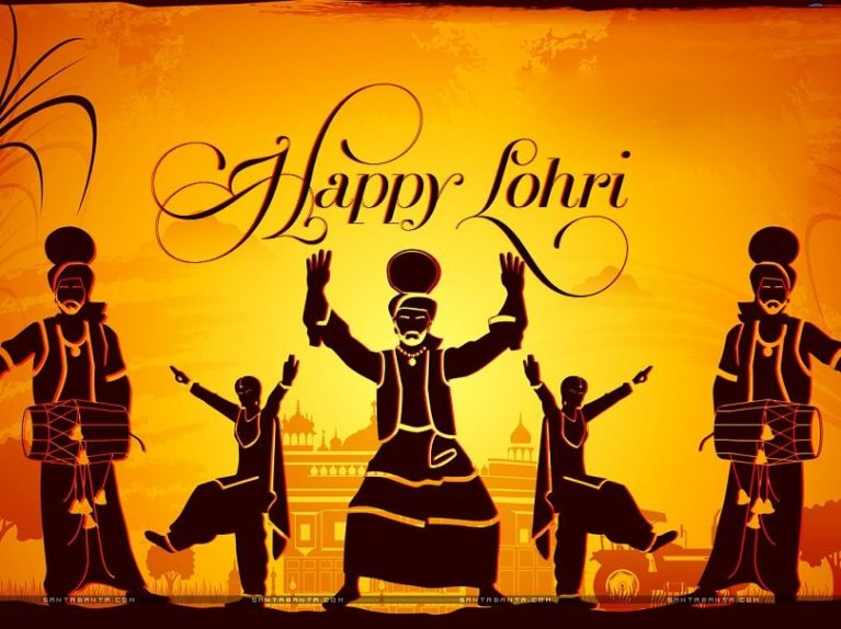 Happy-Lohri