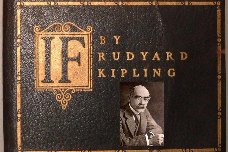 Rupert Kilping